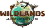 wildlance logo